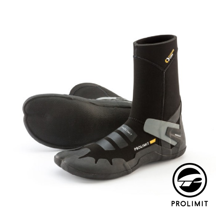 [프로리미트]  PL Evo split toe 3D Boot 5.5mm